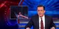 Stephen Colbert breaks down the new 'Star Wars' lightsaber