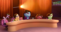 Watch the trailer for Pixar's newest film 'Inside Out'