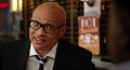 Comedy Central rolls out the first promo for 'The Nightly Show'