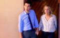 Watch the first trailer for the final season of 'Parks and Recreation'