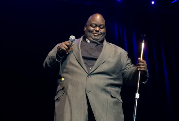 lavell crawfordlavell crawford money, lavell crawford wife, lavell crawford, lavell crawford yo mama, lavell crawford stand up, lavell crawford breaking bad, lavell crawford yo momma, lavell crawford momma joke, lavell crawford your mama, lavell crawford mama joke, lavell crawford height weight, lavell crawford imdb, lavell crawford net worth 2014, lavell crawford dad, lavell crawford net worth, lavell crawford grocery store, lavell crawford tour, lavell crawford youtube, lavell crawford weight loss, lavell crawford mom