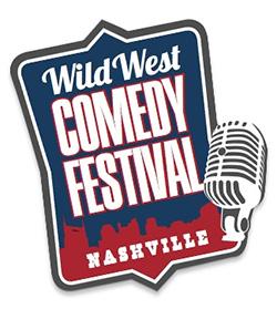 Wild West Comedy
