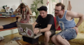 """Watch the trailer for David Cross' directorial debut """"Hits"""""""