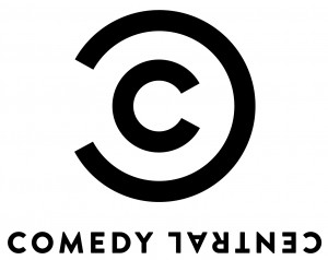comedy central logo