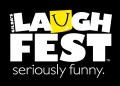 Individual tickets for Gilda's Laughfest 2015 featuring Bo Burnham, Nick Thune, Jim Jeffries, George Lopez, and more are on sale now