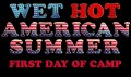 """New campers Lake Bell, Paul Scheer, Rob Huebel and more are joining """"Wet Hot America Summer"""""""