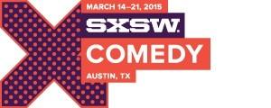 sxsw-comedy-logo