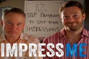 impress-me