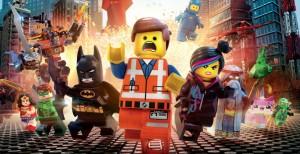 the-lego-movie-2-sequel