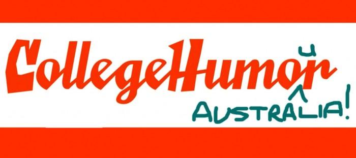 College Humor Australia