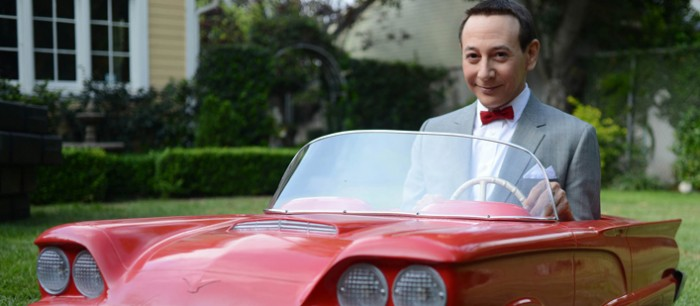 Peewee-Herman-in-a-little-red-car-featured