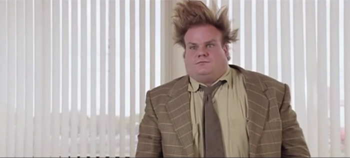 chris farley o.d.-edchris farley o.d.-ed, chris farley gif, chris farley snl, chris farley dance, chris farley patrick swayze, chris farley voice, chris farley ballerina, chris farley mbti, chris farley filmek, chris farley wiki, chris farley experience, chris farley characters, chris farley stand up, chris farley in utero, chris farley car, chris farley paul mccartney snl, chris farley birthday, chris farley chippendale dance, chris farley shrek, chris farley chippendales