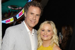 Will Ferrell Amy Poehler - The House