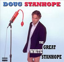 Great White Stanhope