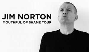 Jim Norton Tour2