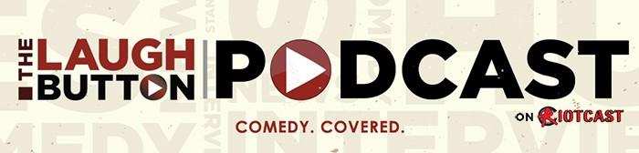 TLB Podcast header
