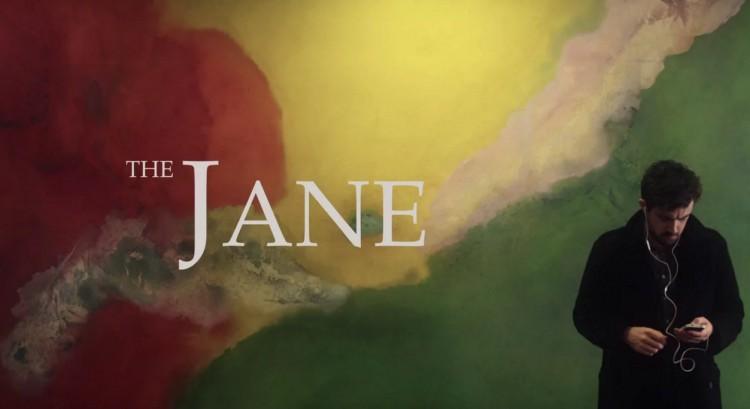 The Jane