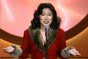 margaret-cho-bob-hope