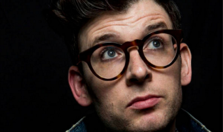 moshe-kasher-problematic