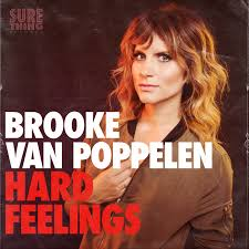 brooke-van-poppelen-hard-feelings