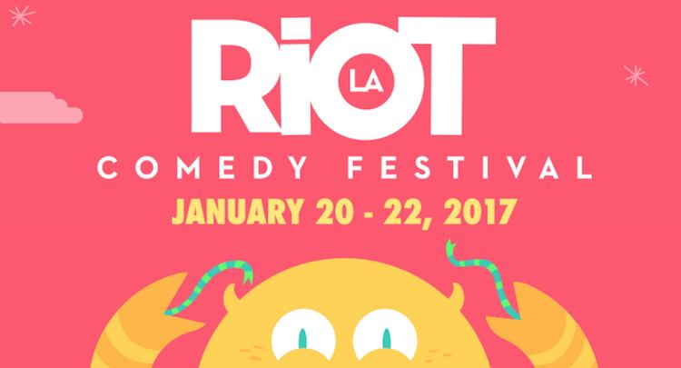 riot-la-comedy-festival