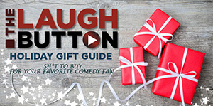 TLB Gift Guide