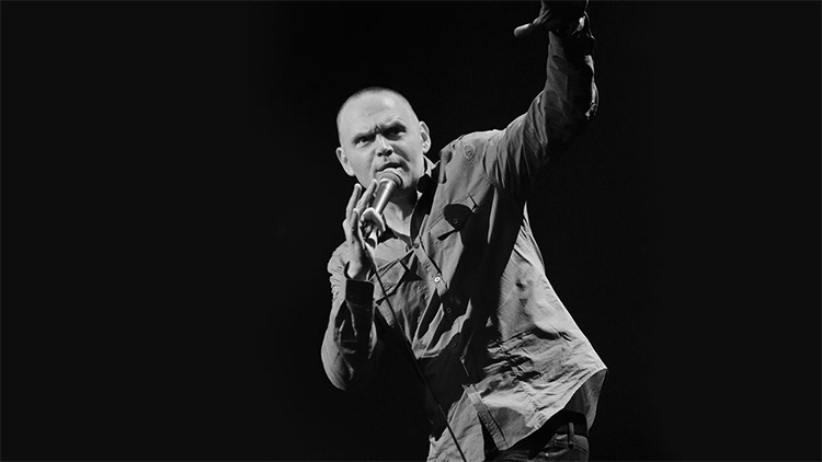 """Bill Burr's stand-up special, """"Walk Your Way Out"""" set to ..."""