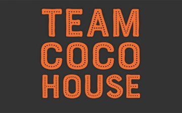 Team Coco House
