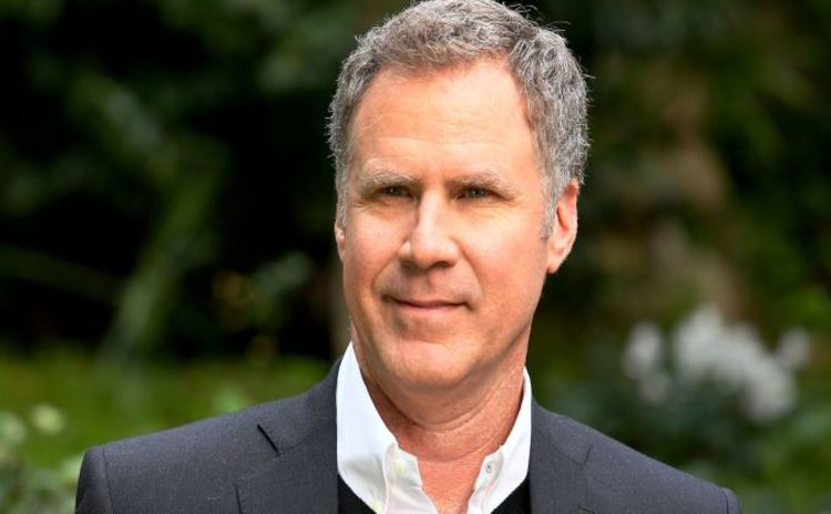 Will Ferrell to launch comedy podcast network
