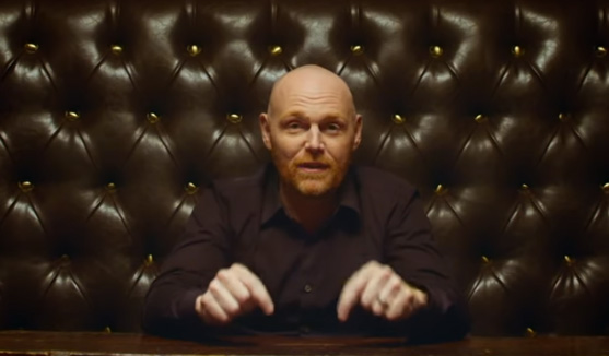 This Week in Comedy: Bill Burr brings us the ringers
