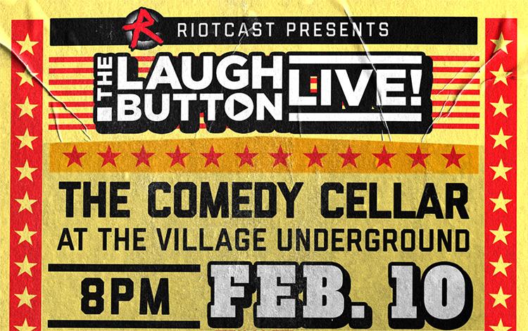 TLB Live Feb 10