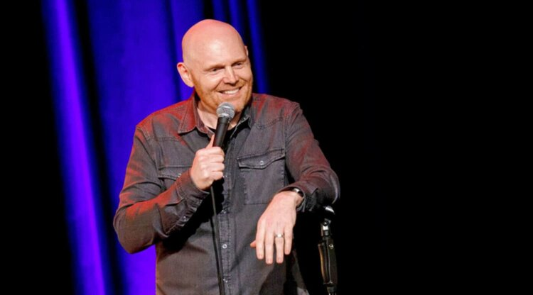 """""""Saturday Night Live"""" announces Bill Burr as host for ..."""
