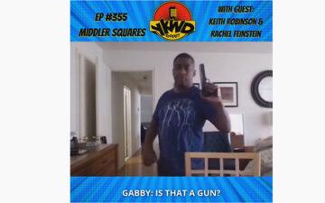 Keith Gun