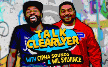 Talk Clearlyer